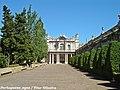 Palácio de Queluz - Portugal (4963939531).jpg