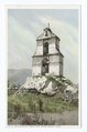 Pala Mission Tower, San Diego County, Calif (NYPL b12647398-75559).tiff