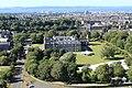 Palace Holyroodhouse Édimbourg 4.jpg