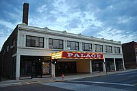 Palace Theater Lorain OH.JPG