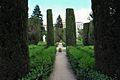 Palacio Real y Jardines de Sabatini (3522632515).jpg