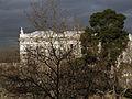 Palacio Real y nube de tormenta, Madrid.jpg