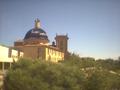 Palacio San Pio V.png