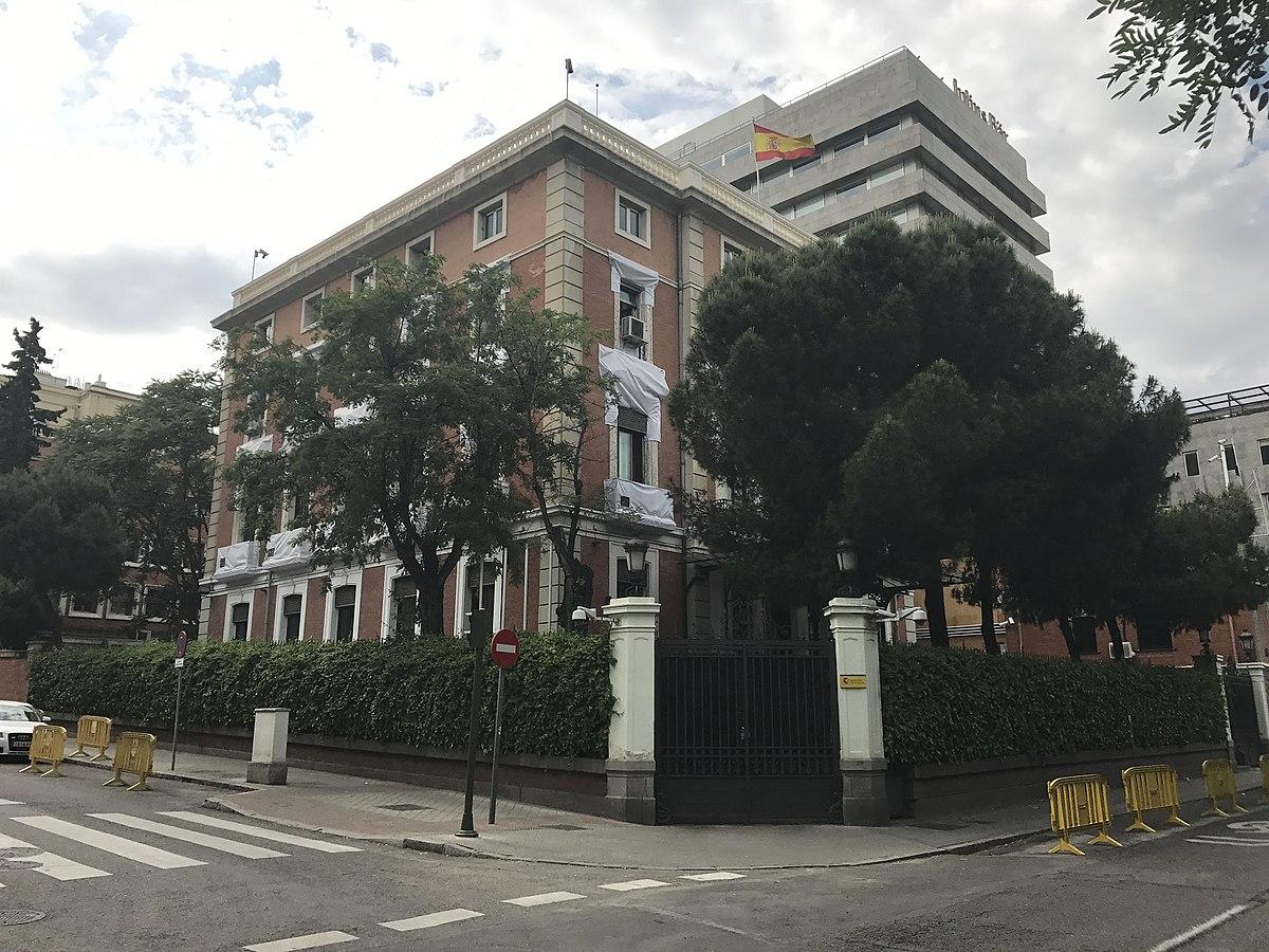 Palacio de los condes de casa valencia wikipedia la - La casa de la madera valencia ...