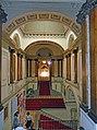 Palacio del Marqués de Grimaldi (Madrid) 03.jpg