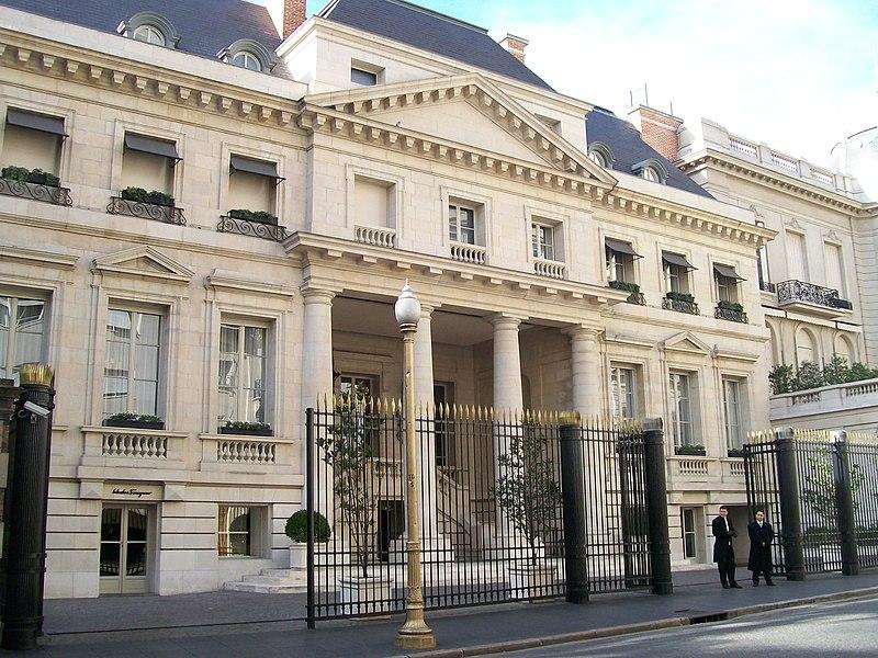 Archivo:Palacioduhau.JPG