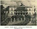 Palais Lantivy en 1837.jpg