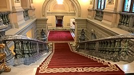 Palatul Cotroceni B-II-a-A-19152 (122)