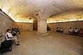 Palau Aguilar - Foyer (01).jpg