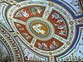 Palazzo Grimani stanza di Apollo affresco soffitto 2.jpg