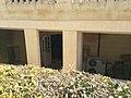 Palazzo Nobile, Naxxar 08.jpg