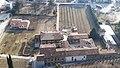 Palazzo Vecchio di Nomi vista aerea.jpg