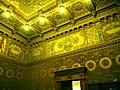 Palazzo d'Accursio-Sala Verde 1.jpg
