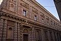 Palazzo in Bologna.jpg