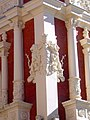Palencia - Diputación Provincial 02.jpg