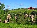 Palisades Farm, Garretson SD 7-13 (15594373992).jpg