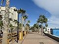 Palm Avenue, Fuengirola.jpg