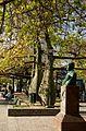 Palo Borracho trees at Independencia (3145233472).jpg