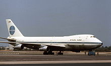 Pan American World Airways Boeing 747 N750PA 01.jpg