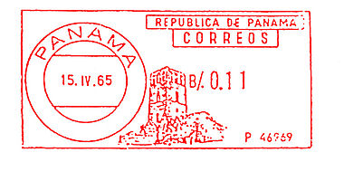 Panama stamp type 2.jpg