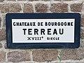 Panneau Château Terreau Verosvres 2.jpg