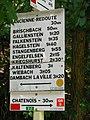 Panneau des sentiers (2).jpg