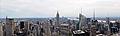 Panorama New York con Empire State Building - mod equirettangolare.jpg