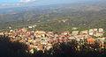 Panorama San Pietro di Caridà.jpg