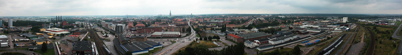 Bostad - satisfaction-survey.net - Nyheter Linkping stergtland
