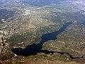 Pantano de San Juan vista aerea (edit).JPG