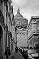 Pantheon (18888755552).jpg