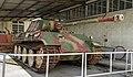 Panther Ausf.G (22750387779).jpg
