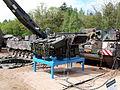 Pantserhouwitser 2000NL (PzH2000) photo-005.JPG