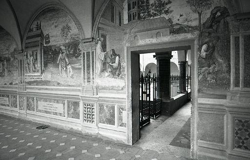 Paolo Monti - Servizio fotografico (Asciano, 1965) - BEIC 6328809