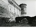 Paolo Monti - Servizio fotografico (Soncino, 1980) - BEIC 6362036.jpg
