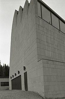 Alvar Aalto - Wikipedia