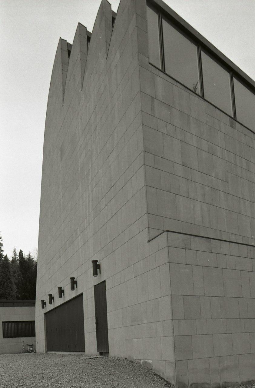 Paolo Monti - Servizio fotografico (Vergato, 1980) - BEIC 6353784