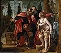 Paolo Veronese - Susanna e i vecchioni - Museo Prado - Madrid.jpg