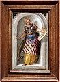 Paolo veronese, la musa della pittura, 1550-75 ca. 01.jpg