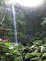 Paozilun falls.JPG
