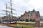 Papenburg 2013 by-RaBoe 05.jpg