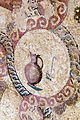 Paphos Haus des Dionysos - Gegenstände 3.jpg