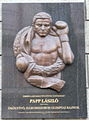 PappLaci Kassak48.jpg