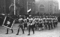 Parade of Legion Młodych in Poznań in 1933.PNG