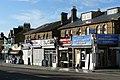 Parade of Shops on Brigstock Road, Thornton Heath - geograph.org.uk - 1583812.jpg
