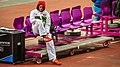 Paralympics 2012 - 38 (8006342938).jpg