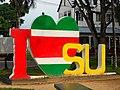 Paramaribo, Suriname (13905026042).jpg