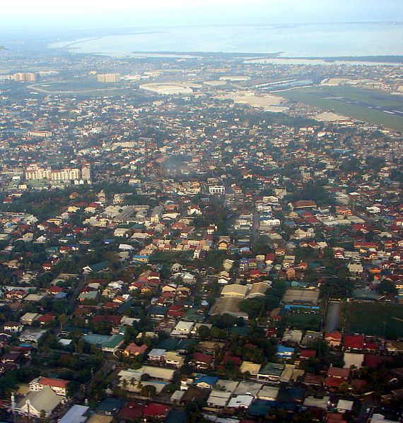 File:Paranaque City.JPG