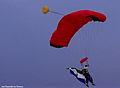 Paraquedistas 240509 29.JPG