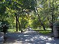 Parc La Fontaine 20.jpg